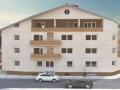 1 apartamente-noi-rezidentiale.ro