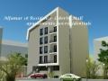 Alfamar Grup Imobiliare