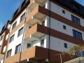 Alfamar 25 Residence- Rahova