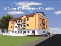 3 apartamente-noi-rezidentiale.ro
