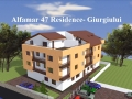 4 apartamente-noi-rezidentiale.ro