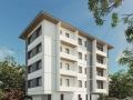 Alfamar 49 Residence Brancoveanu