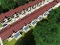12 apartamente-noi-rezidentiale.ro
