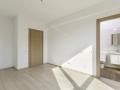 8 apartamente-noi-rezidentiale.ro
