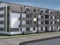 2 apartamente-noi-rezidentiale.ro