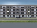 5 apartamente-noi-rezidentiale.ro