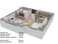 City 4 Residence