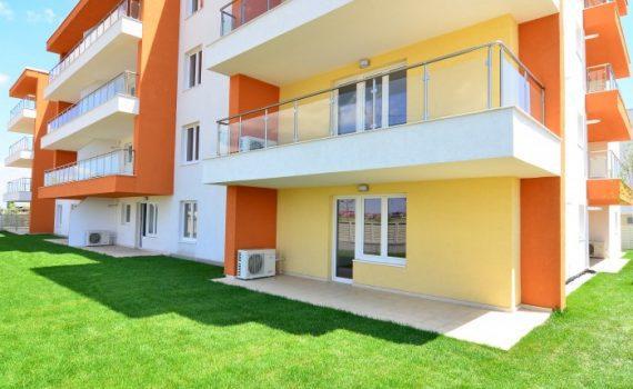 apartamente-noi-rezidentiale.ro