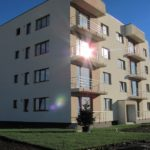 apartamente-noi-rezidentiale